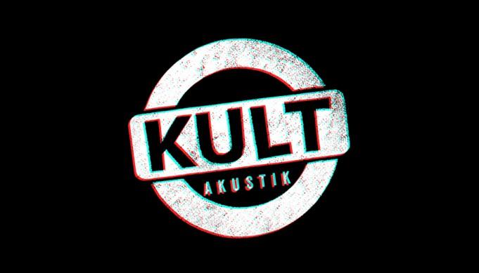 Kult_akustik_www.jpg_nc-wp_681x389.jpg