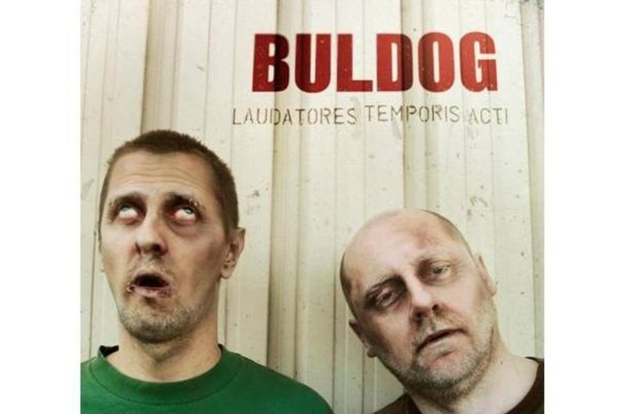Buldog-Laudatores-Temporis-Acti.jpeg