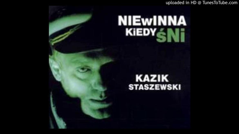 Kazik-Staszewski-Niewinna-Kiedy-Śni.jpg