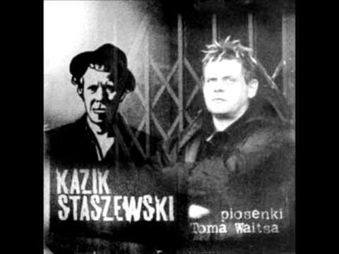 Kazik-Staszewski-Piosenki-Toma-Waitsa-.jpg