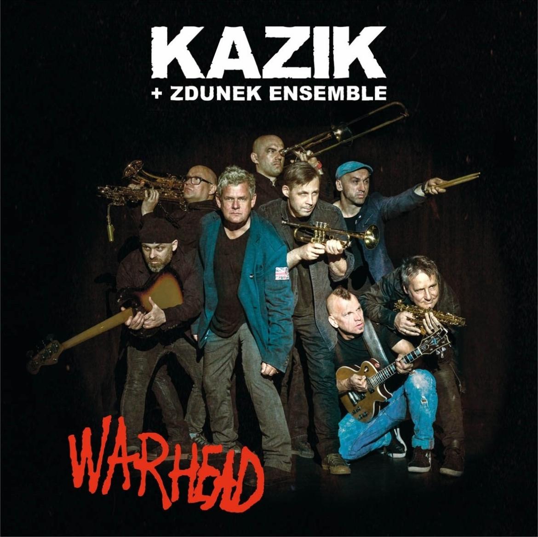 Kazik-Zdunek-Ensemble-Warhead-RECENZJA_article.jpg