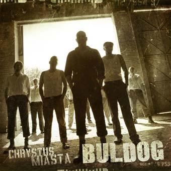 buldog-chrystus.jpg