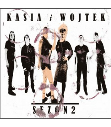 kasia-wojtek-2.jpg