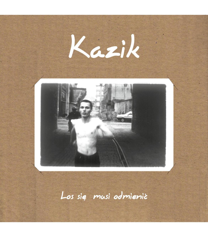 kazik-los-sie-musi-odmienic-2lp-lim-ed-clear-vinyl-naklad-400-szt.jpg