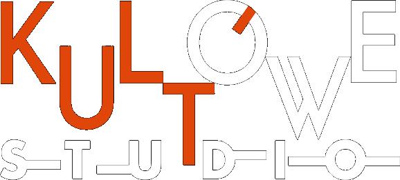 logo_studio.png