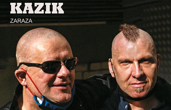 kazik_front_rgb-1.jpg