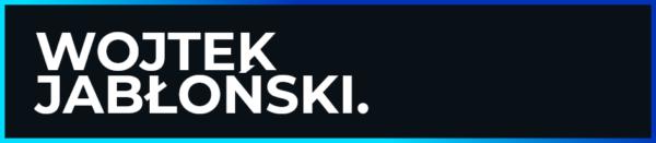 logo-e1618559541435.png