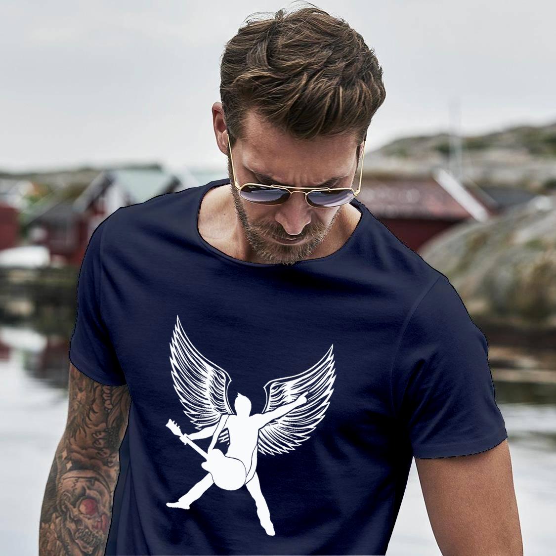 Jablonski-koszulka-aniol-men.png