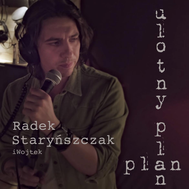 Radek-cover.png