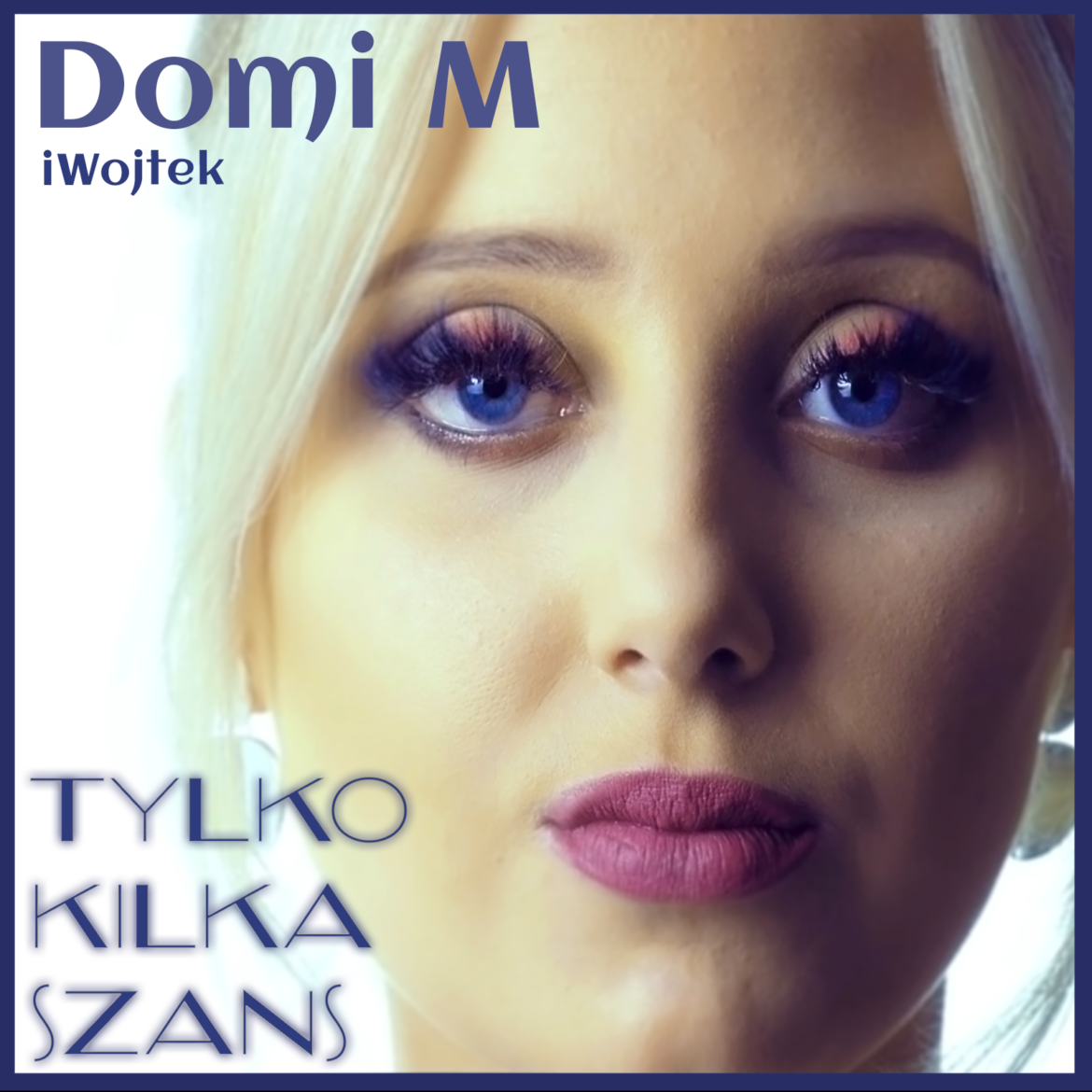 Dominika-cover.png