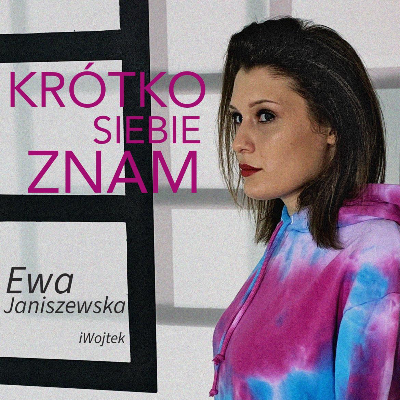 Ewa-Janiszewska-iWojtek1.png