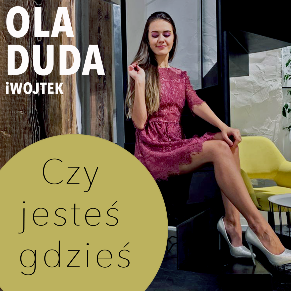 Ola-cover.png