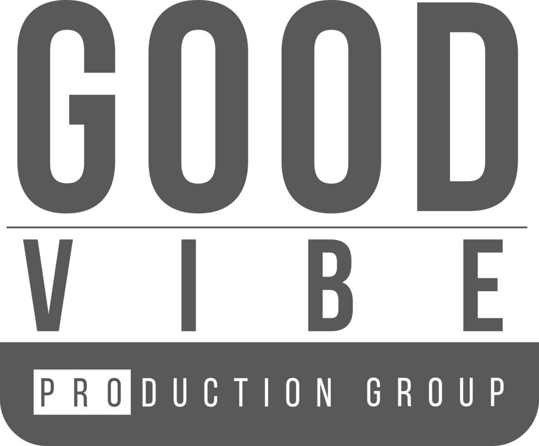 GVPG-Logo-Main-Grey.jpg
