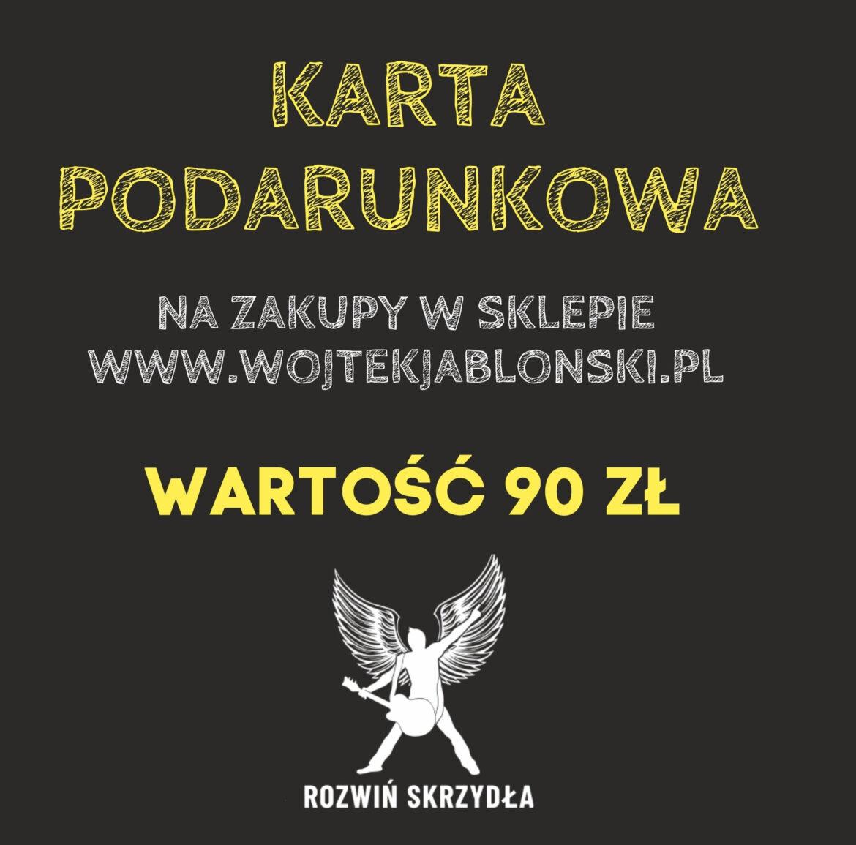 Karta-podarunkowa-sklep-www.wojtekjablonski.pl_.jpg
