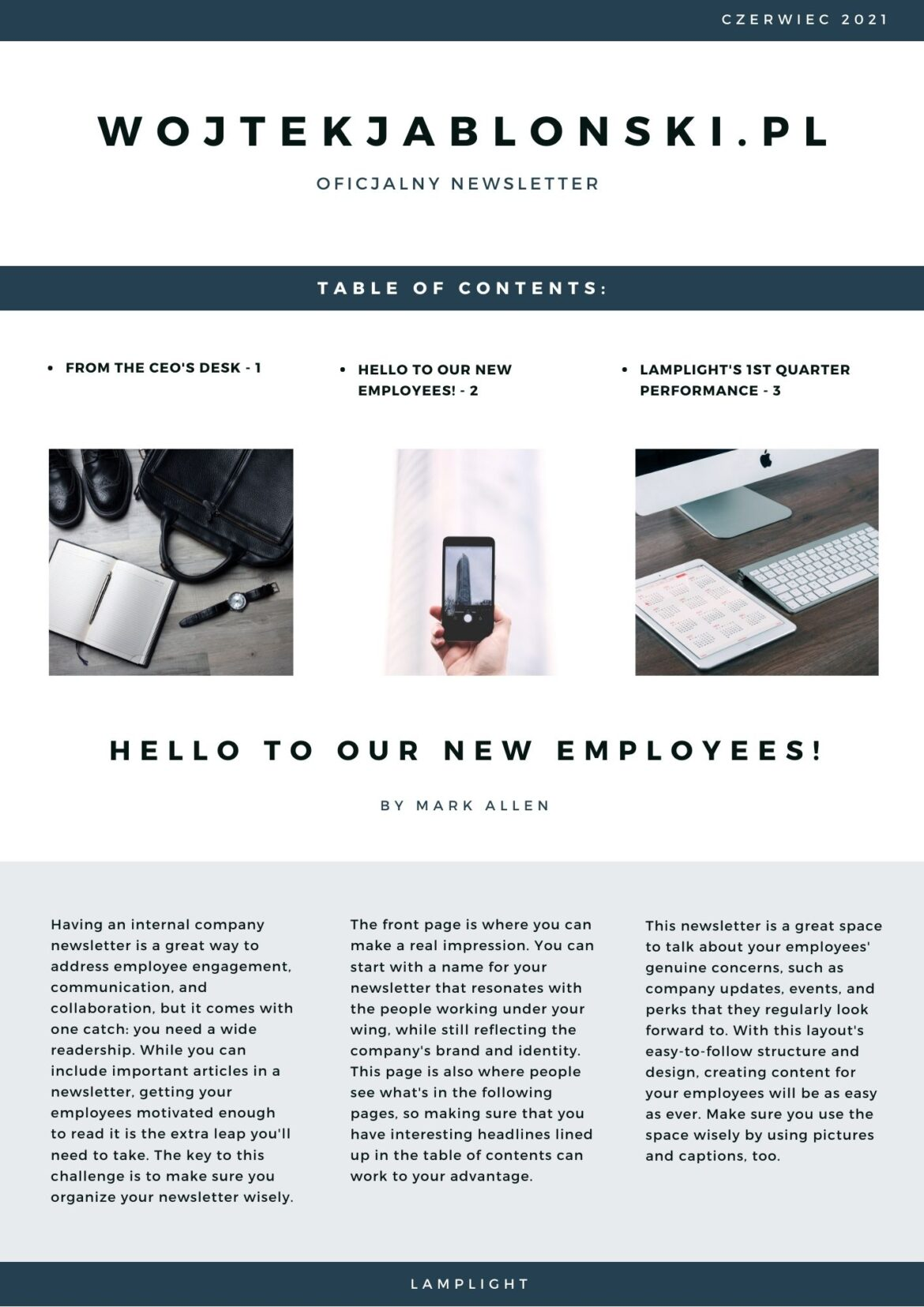 Simple-Gadgets-and-Electronics-Photo-Employee-Newsletter.jpg