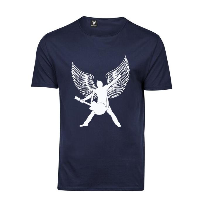 Tshirt-aniol.jpg