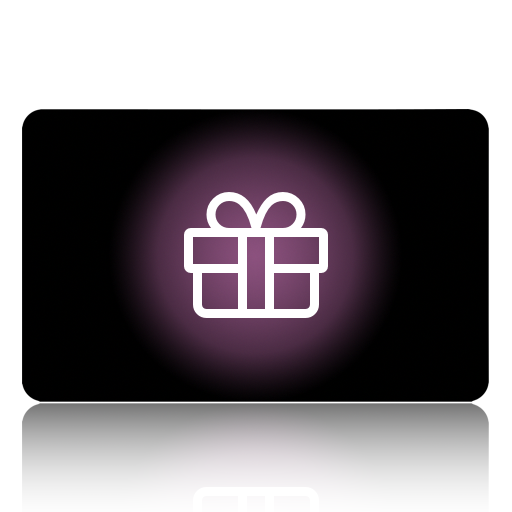 pw-gift-card.png