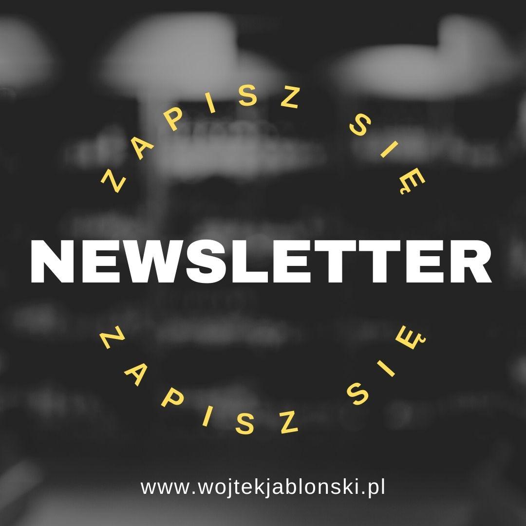 Wojtek-Jablonski-newsletter.jpg